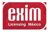 Exim Licensing Mexico